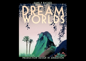 dream-worlds