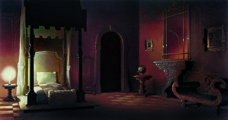 Beauty and the beast one1more2time3 39 s weblog page 2 - Beauty and the beast bedroom furniture ...