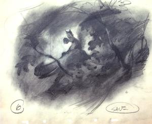 bambi072