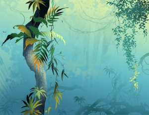 1jungle-bg-test-cc-flat