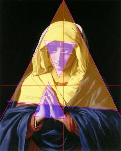 3giovannibattista-salvivirgin-prayer1645-a