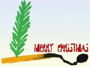 christmas-card-b