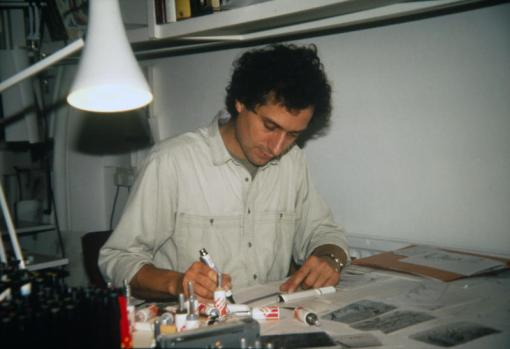 2michael-19891