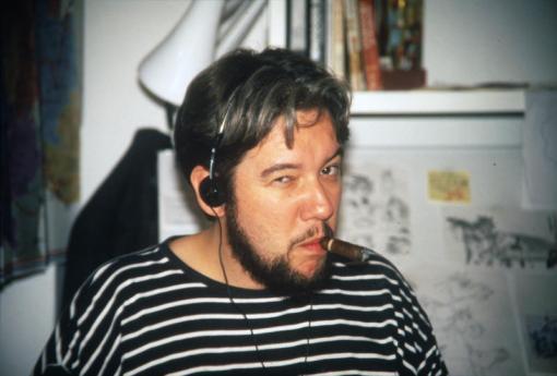 3tom-1989-aa1