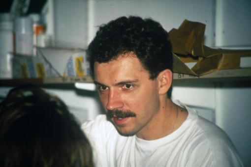 5andreas-1989-a1