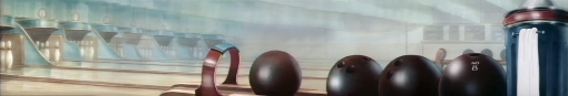 bowling-alley-cat-comp-aa3