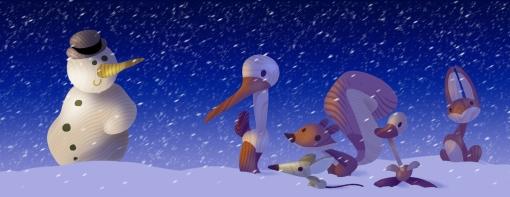 snowman-night-bb
