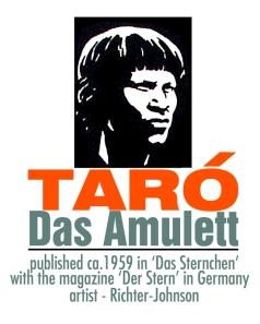 cover-taro-000aa