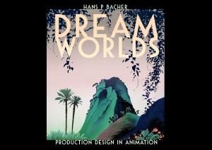 dream-worlds