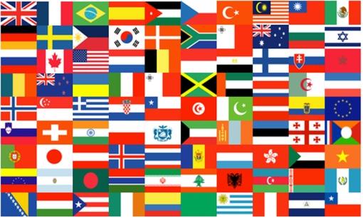 flag-comp-web-309a