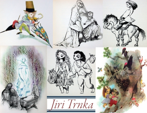 trnka-children-1
