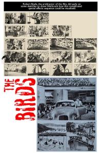 1birds-board-d
