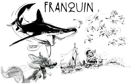 3franquin