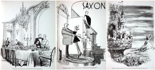 4saxon-1
