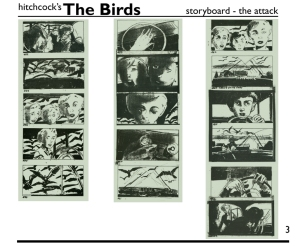 5birds-board-c