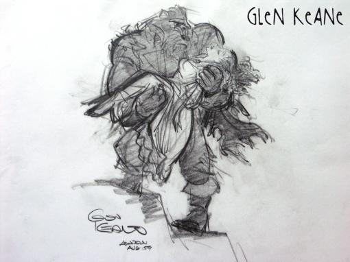 bb-glen066