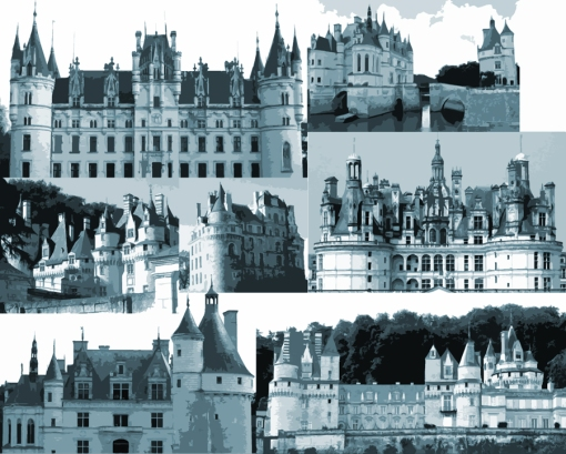 loire-castle-reference-a