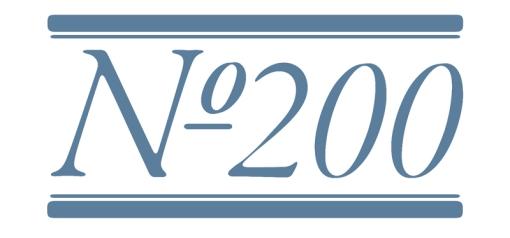 nr200a