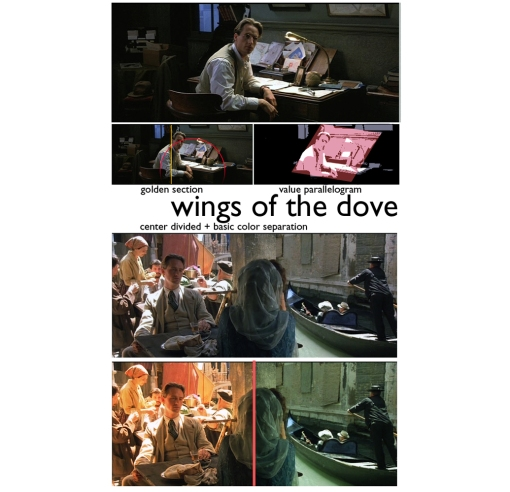 wings-of-dove-comp