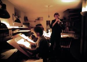 10dicks-home-hampstead-1986