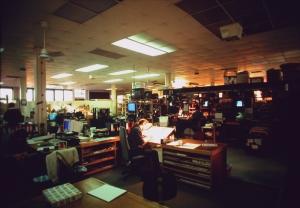5amblimation studio 1993