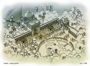 alad palace garden0135
