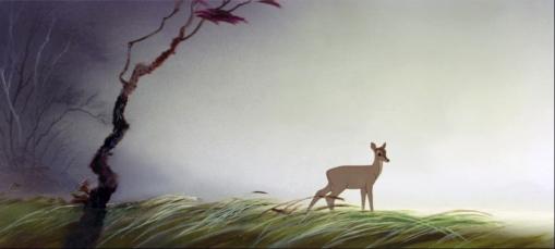 bambi BB45