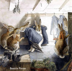 beatrix_potter_the_rabbits_christmas_party