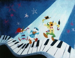 0156.mary blair