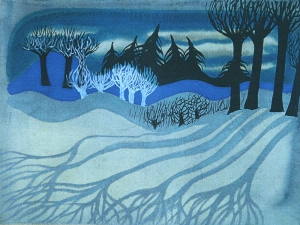 0173.mary blair