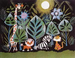 0422.mary blair
