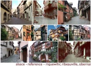 alsace-ref-blog