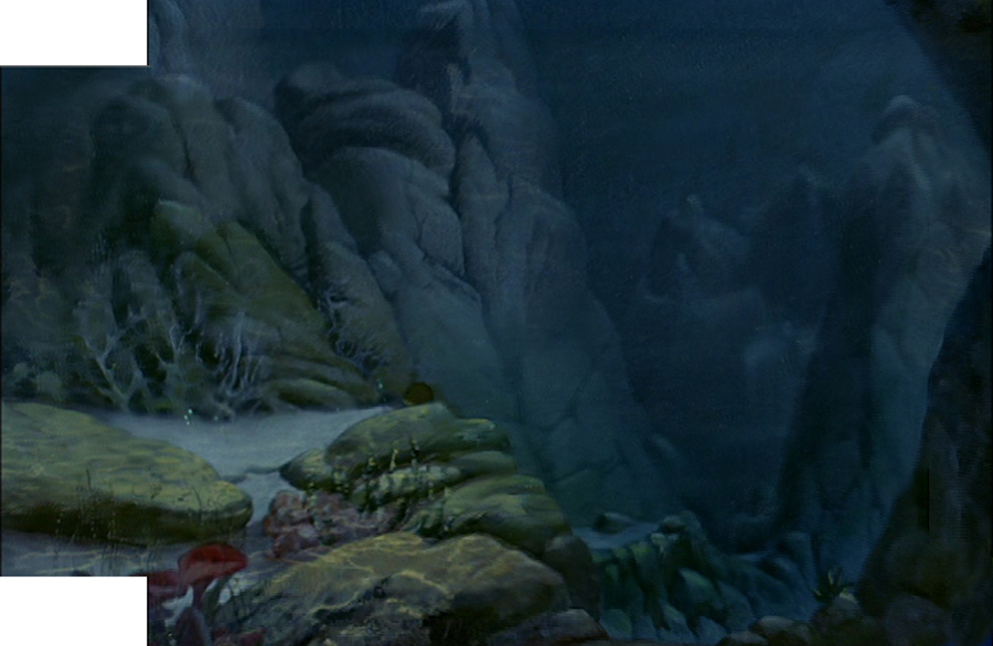 Pinocchio one1more2time3 39 s weblog for Another word for ocean floor