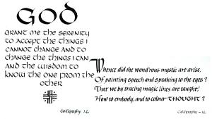 4joe calligr