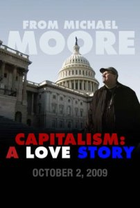 capitalismalovestory_l200908261116