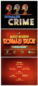D.crime title