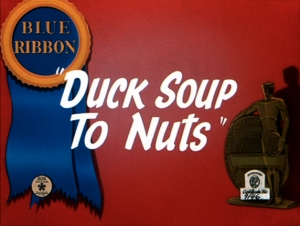 duck soup to nuts.title1944