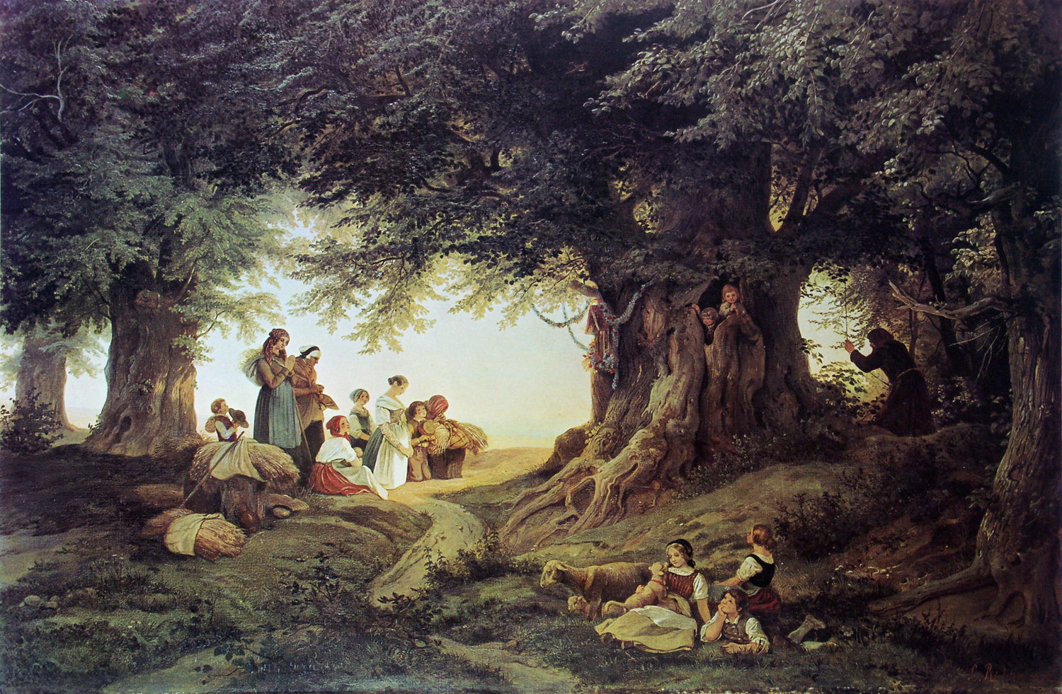"""early romantism Sutherlin 1 coleridge's """"kubla khan"""" as an illustration of romanticism although best known for his poetry, samuel taylor coleridge was also an important literary critic who helped to popularize the romantic movement among english speaking peoples."""