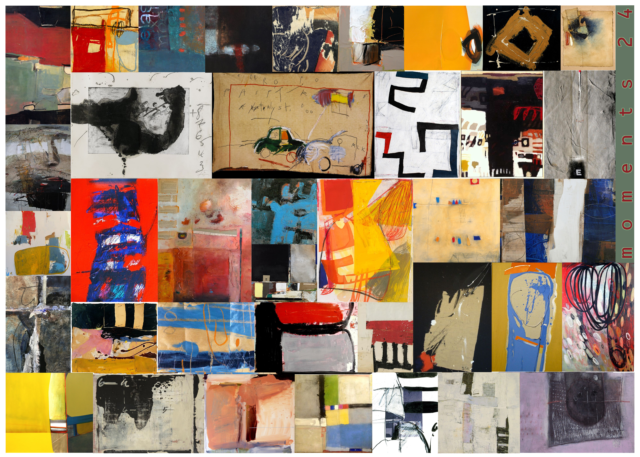 modern art styles 10 modernist art movements  painted border c 1888–89 in the museum of modern art,  worked mainly in an abstract style and with unadorned shapes—such as .