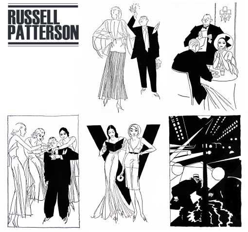 patterson 0