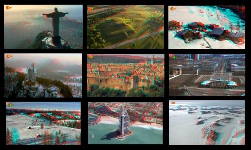 3D-comp 2013.1 web