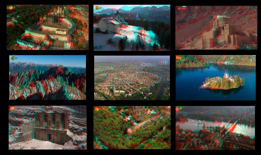 3D-comp 2013.3