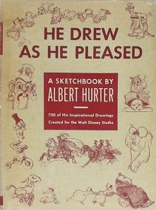 hurter book