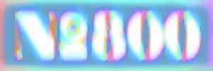 nr.800