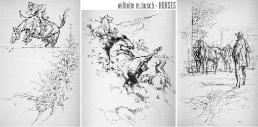 busch horses 10