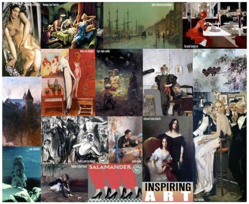 inspiring art 1