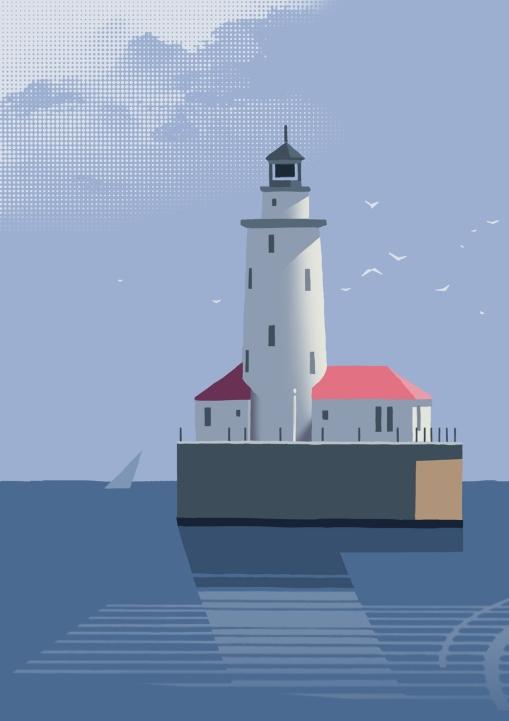lighttower 4-13