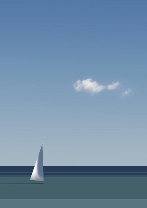 sail 3