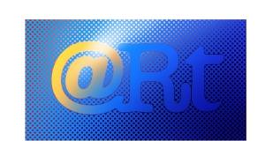 art logo 2