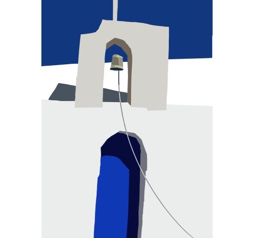 blue portal 5-13